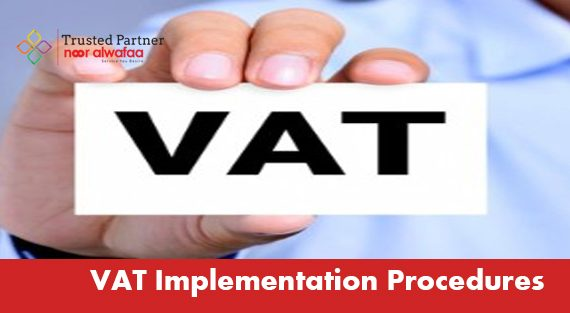 vat consultants in dubai